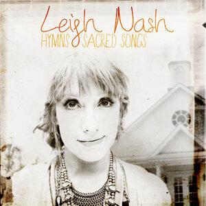 Leigh Nash 歌手頭像