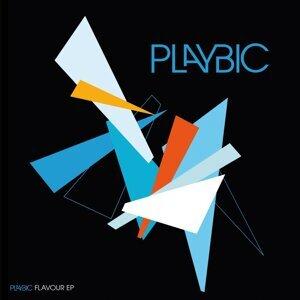 Playbic