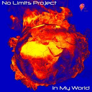 No Limits Project 歌手頭像
