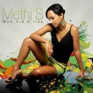 Methi's