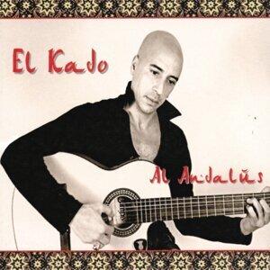 El Kado 歌手頭像