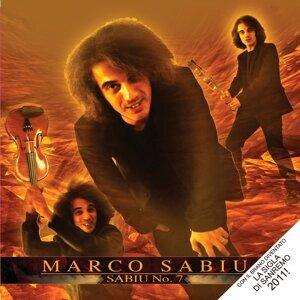 Marco Sabiu