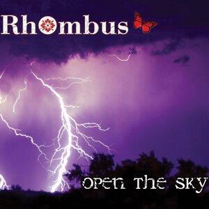 Rhombus 歌手頭像
