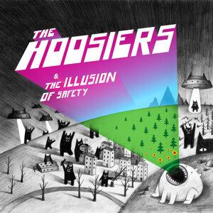 The Hoosiers (印地安鄉巴佬) 歌手頭像