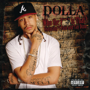 Dolla featuring T-Pain & Tay Dizm 歌手頭像