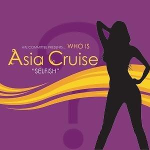 Asia Cruise 歌手頭像