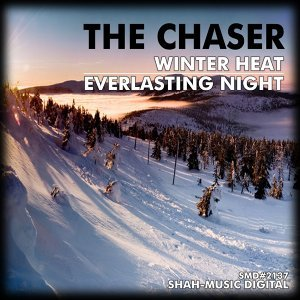 The Chaser 歌手頭像