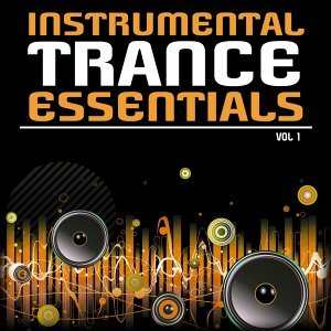 Instrumental Trance Essentials, Vol. 1 歌手頭像