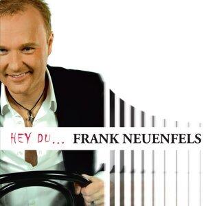 Frank Neuenfels 歌手頭像
