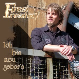 Fresi Fresdorf 歌手頭像