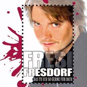 Fresi Fresdorf
