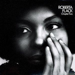 Roberta Flack (蘿貝塔弗萊克)