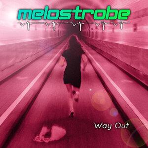 Melostrobe 歌手頭像