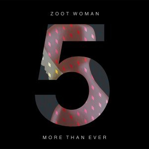 Zoot Woman 歌手頭像