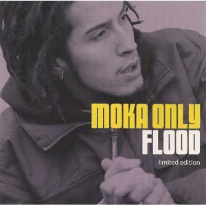Moka Only 歌手頭像