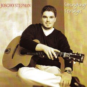 Joscho Stephan 歌手頭像
