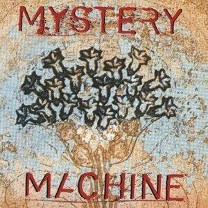 Mystery Machine 歌手頭像