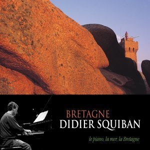 Didier Squiban 歌手頭像