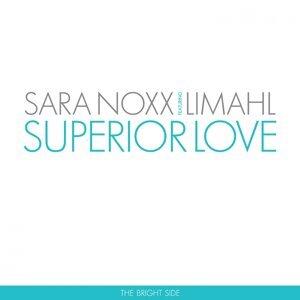 Sara Noxx, Limahl 歌手頭像