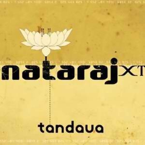 Nataraj XT 歌手頭像