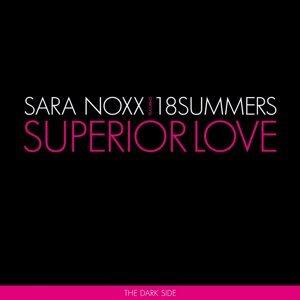 Sara Noxx, 18 Summers