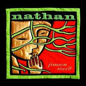 Nathan 歌手頭像