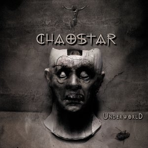 Chaostar 歌手頭像