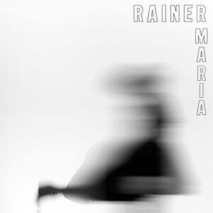 Rainer Maria 歌手頭像