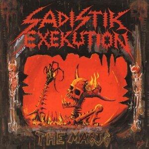 Sadistik Exekution 歌手頭像