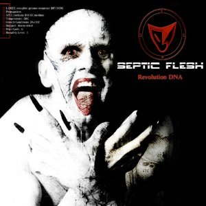 Septic Flesh 歌手頭像