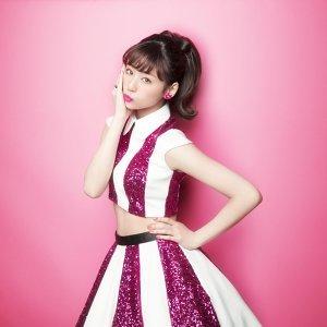 西內麻里亞 (Nishiuchi Mariya)