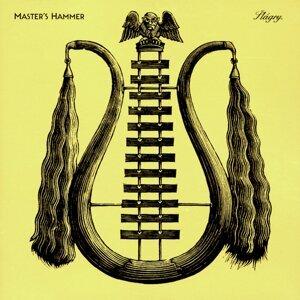 Master's Hammer 歌手頭像