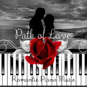 Romantic Piano Music Oasis