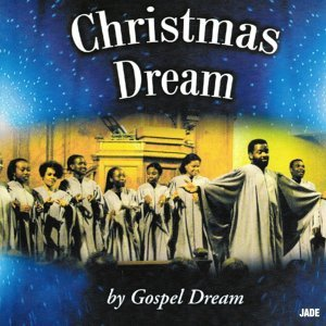 Gospel Dream, Reverend Michel's Gospel Mass Choir 歌手頭像