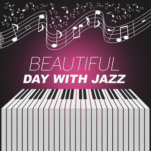 Sensual Piano Music Consort 歌手頭像