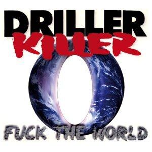 Driller Killer 歌手頭像