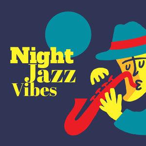 Jazz Night Music Paradise 歌手頭像