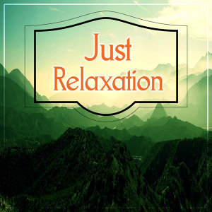 Music to Relax in Free Time