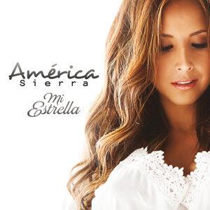 América Sierra 歌手頭像