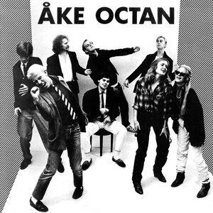 Åke Octan 歌手頭像
