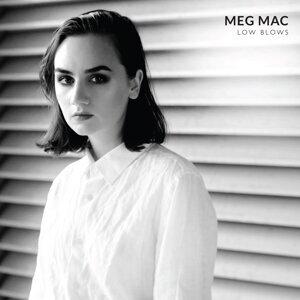 Meg Mac 歌手頭像