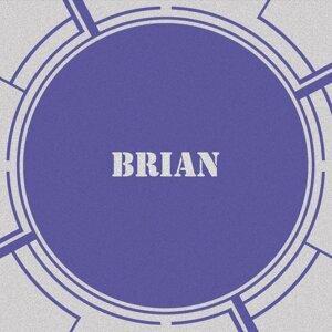 Brian 歌手頭像
