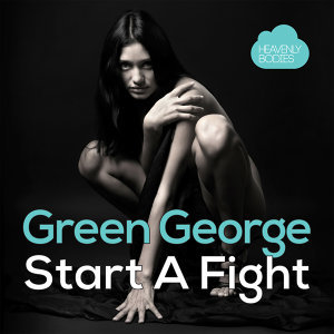 Green George 歌手頭像