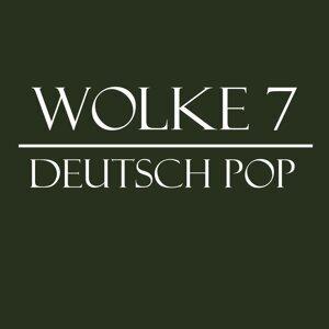 Deutsch Pop 歌手頭像