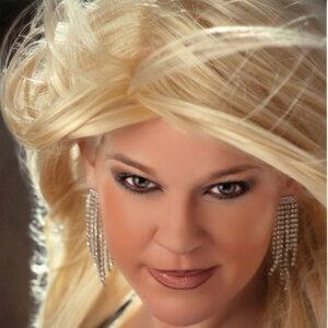 Kristi Stafford 歌手頭像