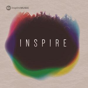 Inspire Music