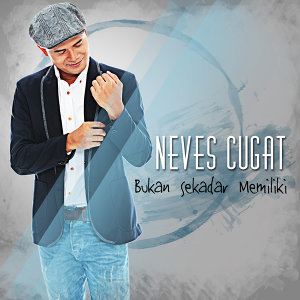Neves Cugat 歌手頭像
