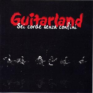 Guitarland 歌手頭像