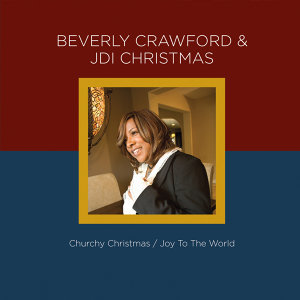 Beverly Crawford & JDI Christmas 歌手頭像