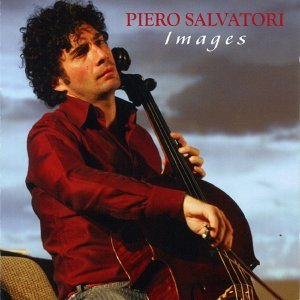 Piero Salvatori 歌手頭像